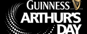 Arthurs-Day_2012_MusicFestivals