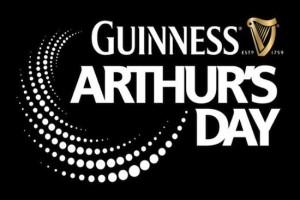 Arthurs Day_2012_Silent_Disco