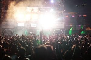 DJ_Festivals_Silent Disco