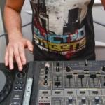 DJ_Flavor8_Silent Disco_Ireland