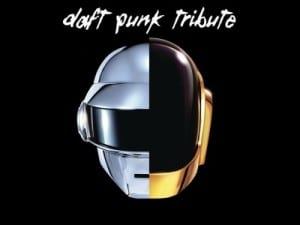 Daft Punk Tribute Logo small 400x300