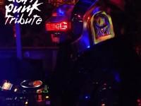 Daft_Punk_tribute_audionetworks_dublin-robot_networks