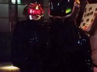 Daft_Punk_tribute_audionetworks_dublin_Ireland