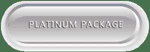 PlatinumPackage_Silent Disco Ireland