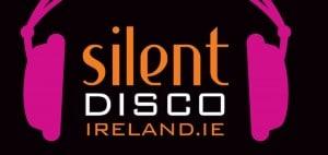 Silent_Disco_Headphone_Logo_Ireland