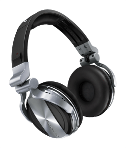 headphones_PNG7638