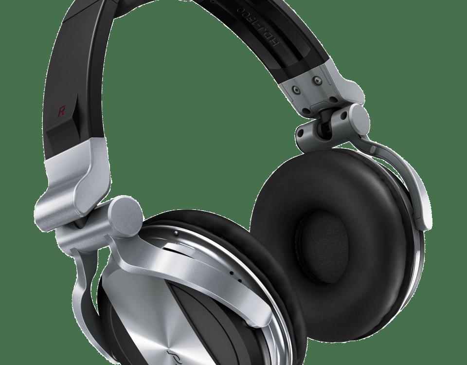 headphones PNG7638