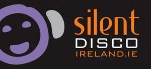 irish_silentdiscoireland