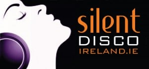 silentdiscoireland_dublin