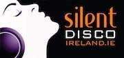 silentdiscoireland_dublin_