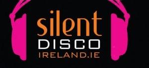 silentheadphone_discoireland