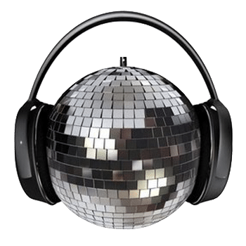 Silent Headphone Disco Ireland, Silent Disco Hire - Silent Headphone ...
