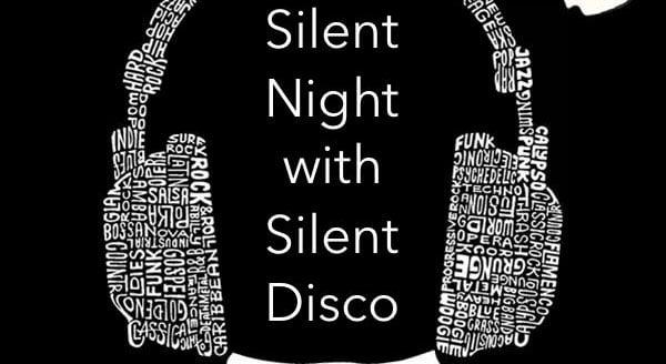 Siletn Night SD Xmas 1