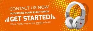 banner silentdisco3